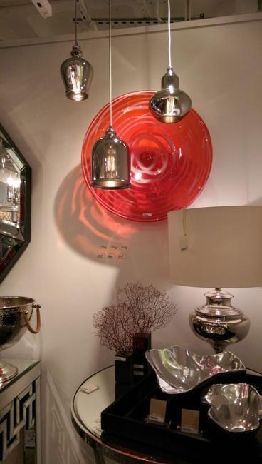 Cute Living Room Decorating Ideas