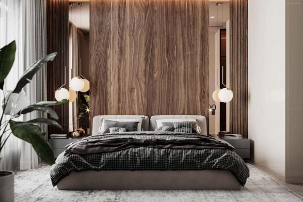 How To Feng Shui Your Bedroom Design And Decorating Ideas