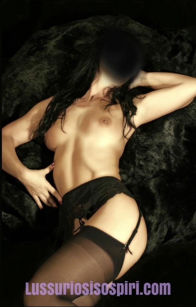 escort girl roma terni incontri