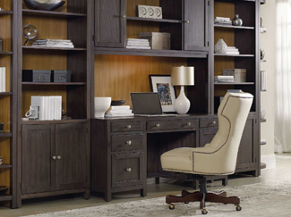 Home Office Furniture   Office Desk Furniture for Sale Credenza Desks
