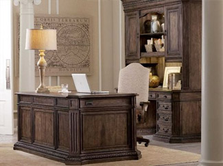 Home Office Furniture   Office Desk Furniture for Sale Home Office Sets
