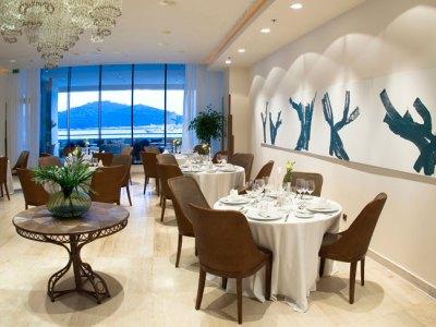 Hotel Excelsior Dubrovnik - Croatia Booking Luxury 5 Stars ...