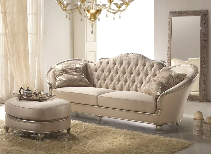 Sofa Set Minimum Price