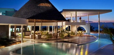 Diamonds Star of the East Review, Zanzibar – Hotels ...