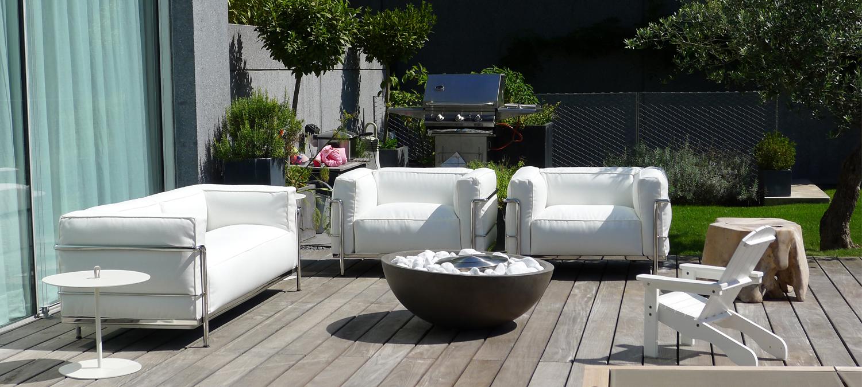 Villa Suisse Lvc Designlvc Design
