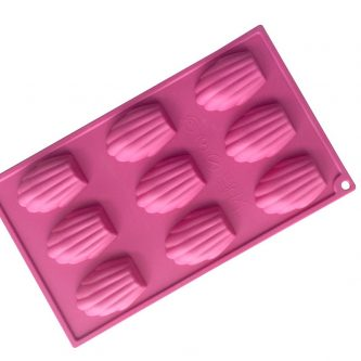 Madelyn Silicone Mould Tray LMH205