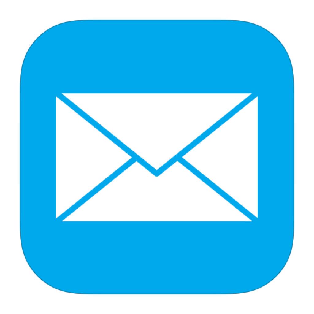 Home Design 3d App Mac
