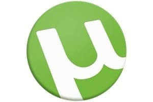 utorrent yosemite configuration mode d emploi