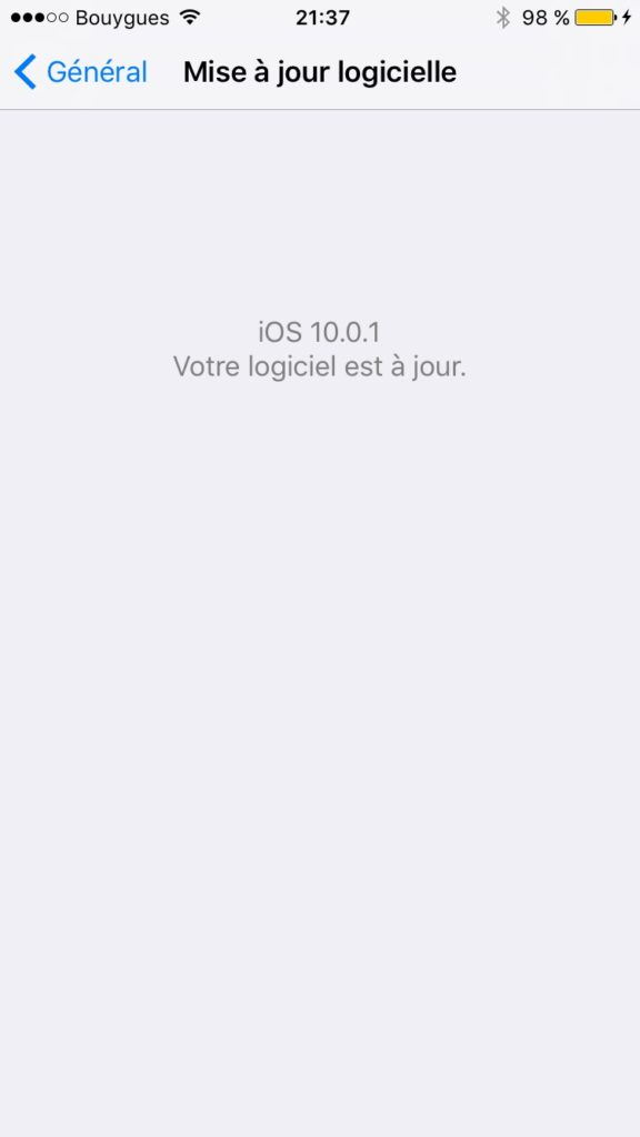 ios10 download
