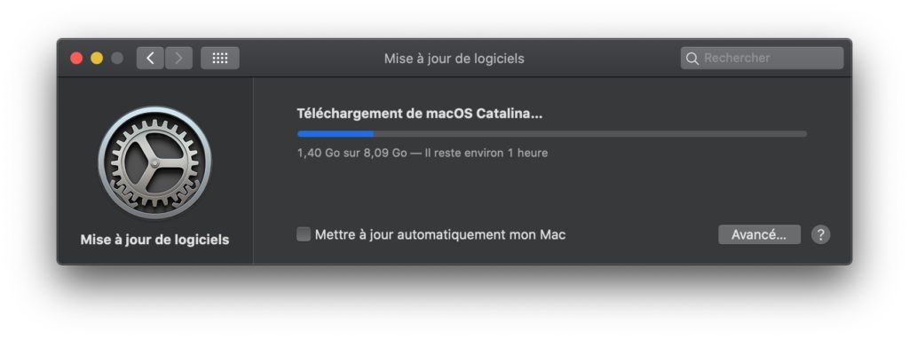 download macos catalina 10.15