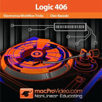 Learn J f Skills   Techniques     J f Tutorial Videos   Training at     Logic 406  Olav s Electronica Workflow Tricks