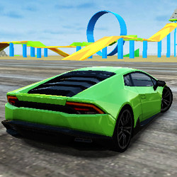 Madalin Games   Play car games online  multiplayer driving games     Madalin Stunt Cars 2
