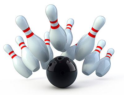 Strike Out Drunk Driving Bowling Tournament – MADD – Rhode ...