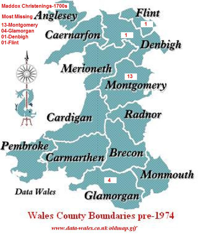 england county map      4K Pictures   4K Pictures  Full HQ Wallpaper  Historic atlas with ancient counties and boundaries published online  Middlesex historic atlas England map of england HolidayMapQ com county map  of england