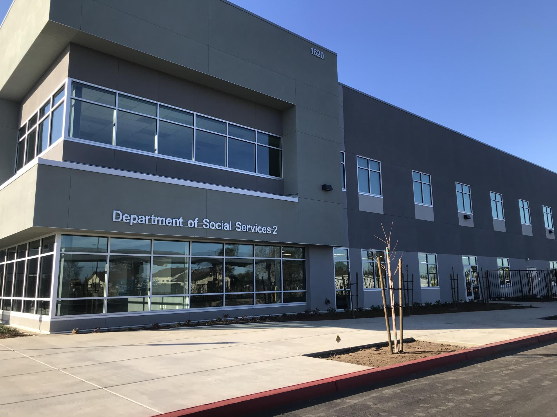 How Qualify Welfare California