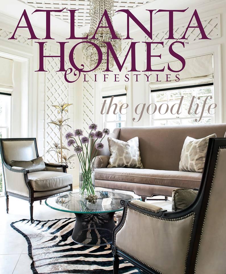 Magazine For Home Decor: Discount Home Decor Magazines
