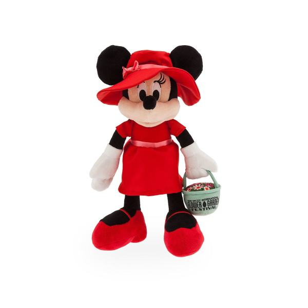minnie mouse # 57