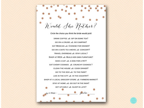 Free Printable 8x10 Invitations
