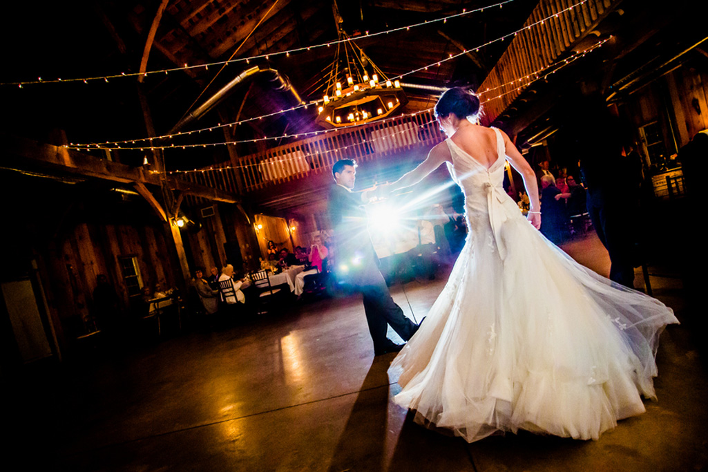 Orchard Wedding And Barn Receptionorchard Wedding And Barn Reception
