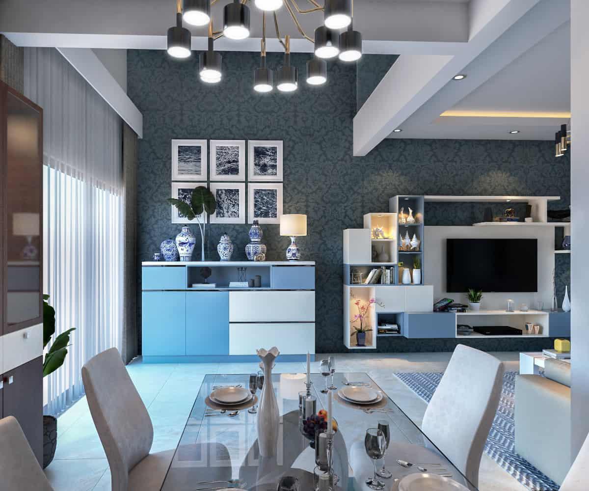 Best Interiors Home