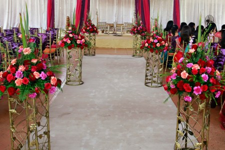 Wedding decoration pictures in kenya 4k pictures 4k pictures how to save on wedding expenses through diy kenyayote mlosh echoperi decor wedding ideas kenya latest tips on planning weddings wedding wedding ideas kenya junglespirit Choice Image
