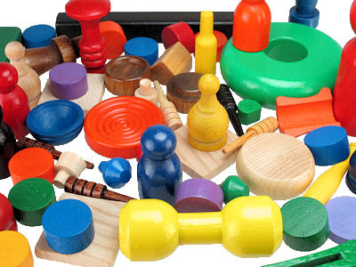 Maine Wood Concepts   Wooden Toy   Wood Game Parts Maine Wood Concepts      produces Wooden Toy Parts  Wood Game Parts  Wood Toy  Components Wooden Game Parts and Wooden Game Pieces  You can also rest  assured