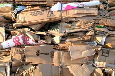 Home   Inland Empire Cardboard Recycling   Main Street Fibers Paper   Cardboard