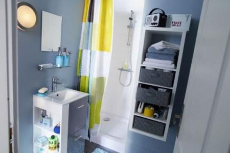 Best Home Design » castorama meubles de salle de bain
