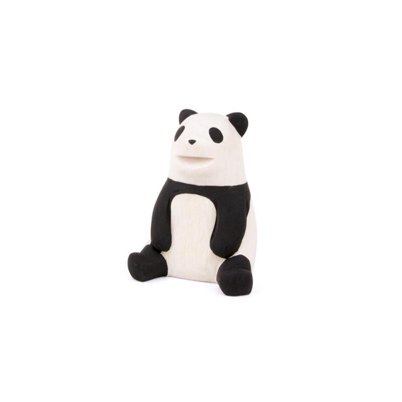 Panda Kitchen And Bath