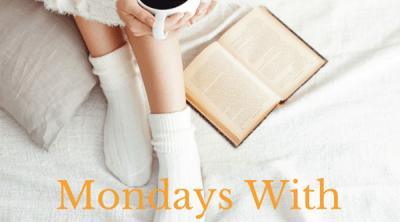 Mondays with Mrs Major Hoff