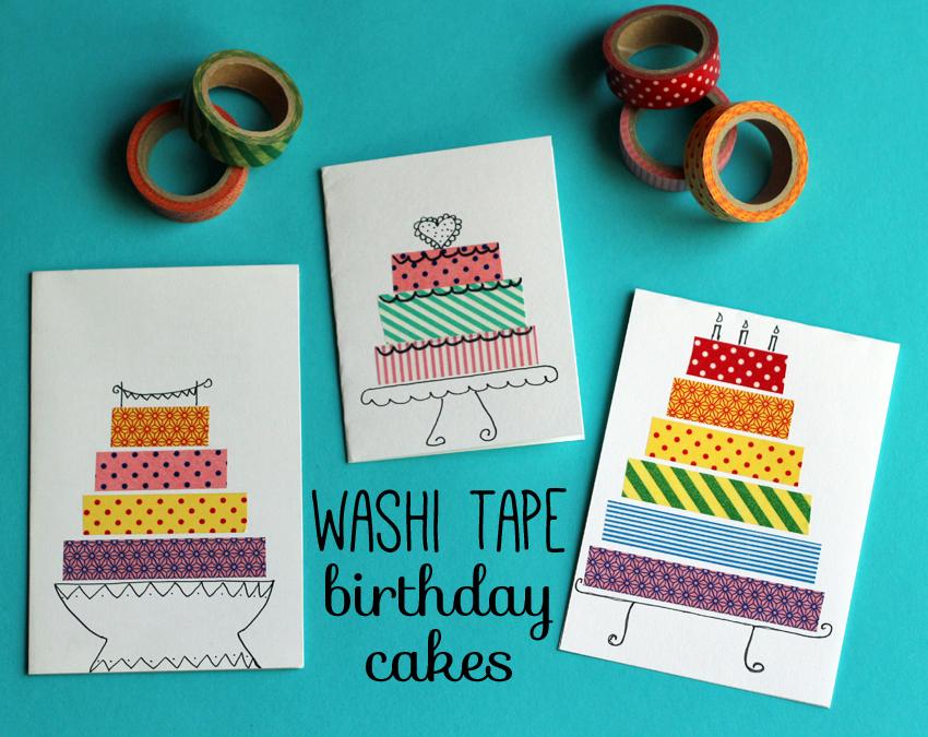 Happy Birthday My Nephew Cards