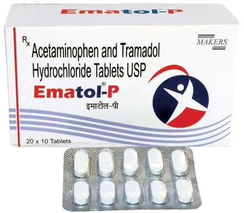 50 Mg Hcl High Tramadol