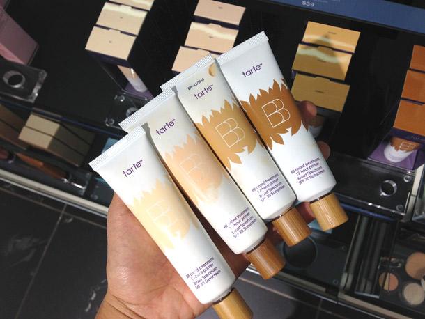 Fresh Anti Aging Skin Care