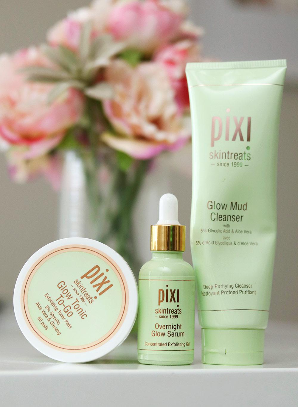 Fresh Anti Aging Skin Care Reviews