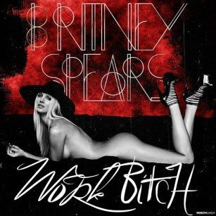 britney spears work bch 1 3 s 307x512 - Britney Spears
