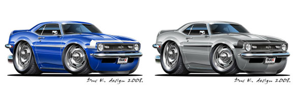 And Pics Furious Fast Drawn Cars