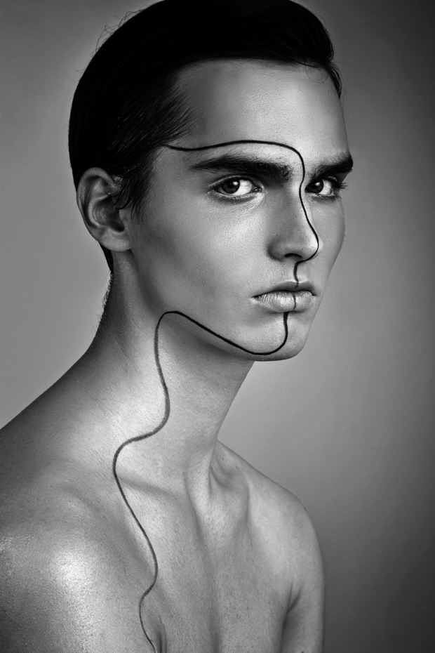 Fresh Skin Care Moisturizer