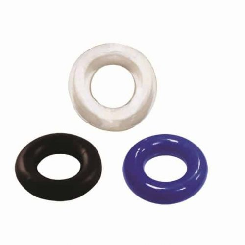 (BULK) THICK COCKRINGS 3 PACK