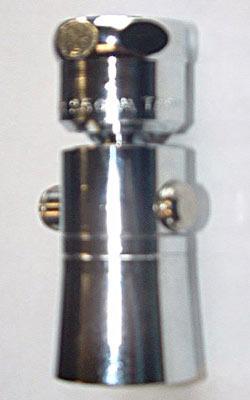 Malpass Inc Shower Head Replacement Parts