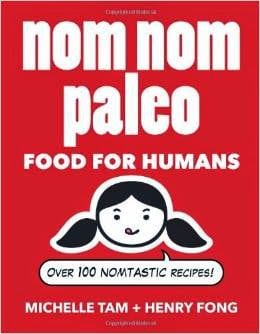 https://www.amazon.com/Nom-Paleo-Food-Humans/dp/1449450334/ref=as_sl_pc_ss_til?tag=mammushav-20&linkCode=w01&linkId=&creativeASIN=1449450334