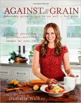 https://www.amazon.com/Against-All-Grain-Delectable-Recipes/dp/1936608367/ref=as_sl_pc_ss_til?tag=mammushav-20&linkCode=w01&linkId=&creativeASIN=1936608367