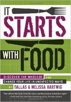 https://www.amazon.com/It-Starts-Food-Discover-Unexpected/dp/1936608898/ref=as_sl_pc_ss_til?tag=mammushav-20&linkCode=w01&linkId=&creativeASIN=1936608898