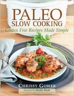 https://www.amazon.com/Paleo-Slow-Cooking-Gluten-Recipes-ebook/dp/B009JJQUKM/ref=as_sl_pc_ss_til?tag=mammushav-20&linkCode=w01&linkId=&creativeASIN=B009JJQUKM