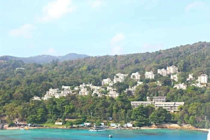 excursion options in ocho rios jamaica