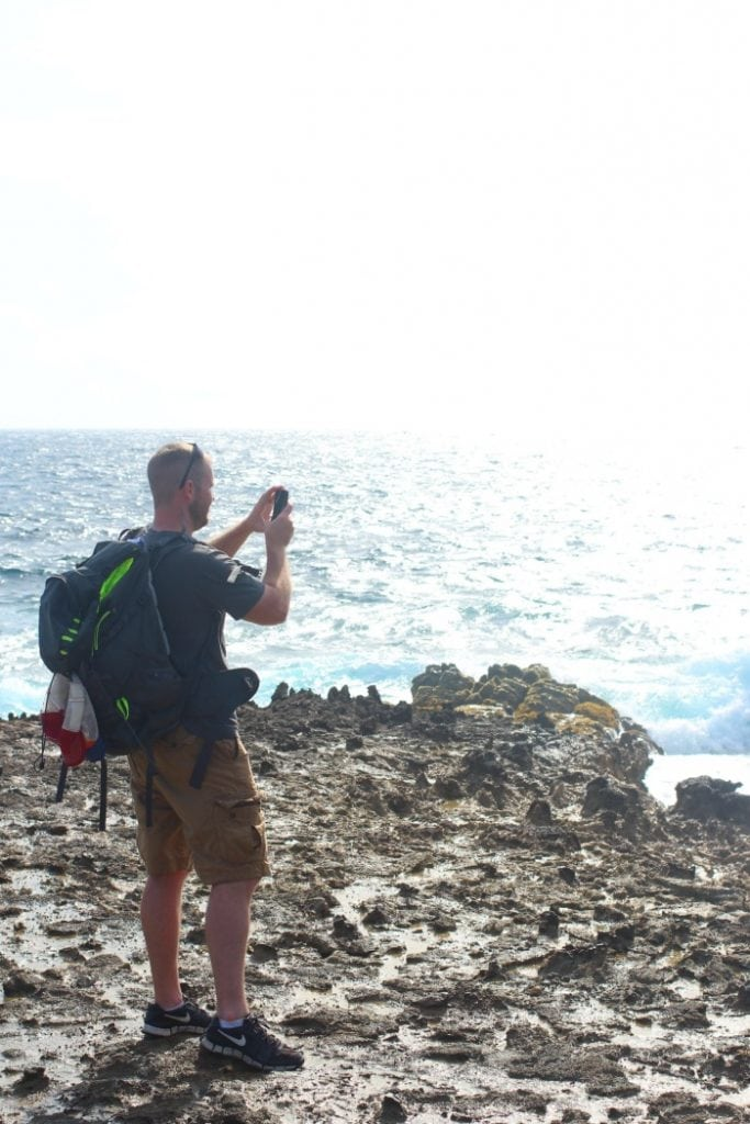 what to take pictures of in aruba