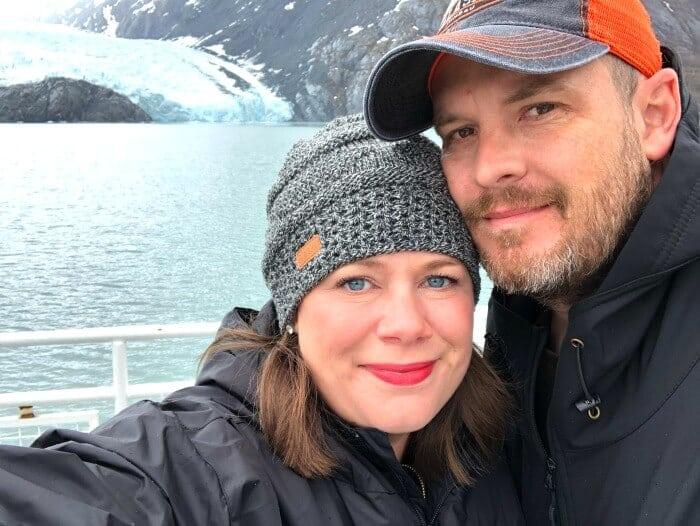 BEST THINGS TO DO IN WHITTIER ALASKA