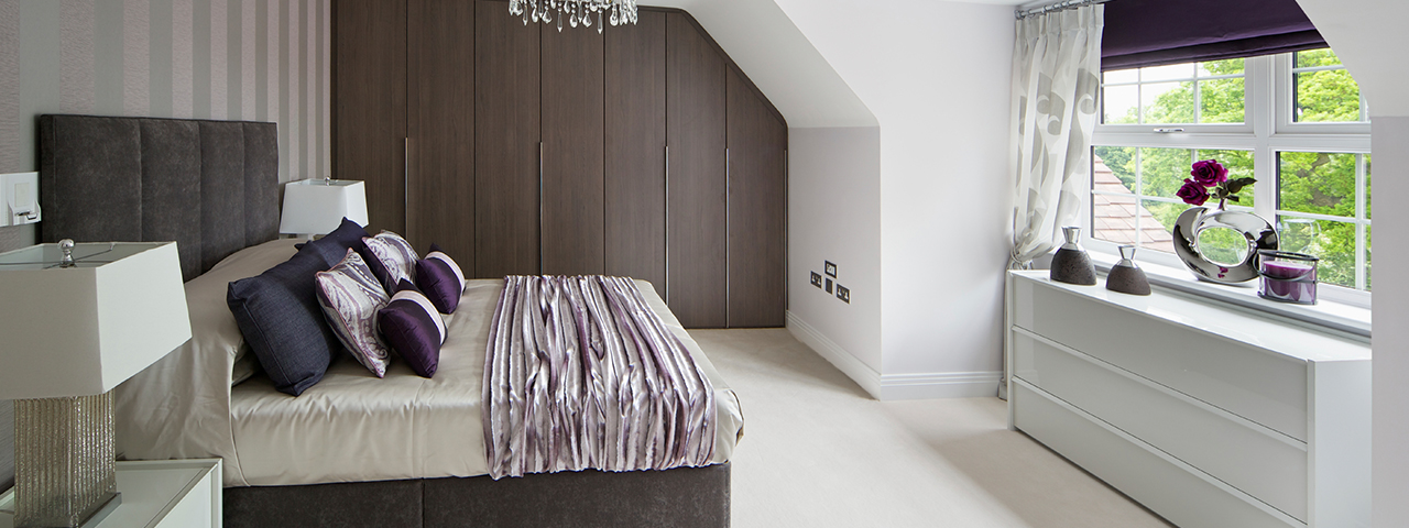 M B F Fitted Bedrooms Manchester Fitted Wardrobes