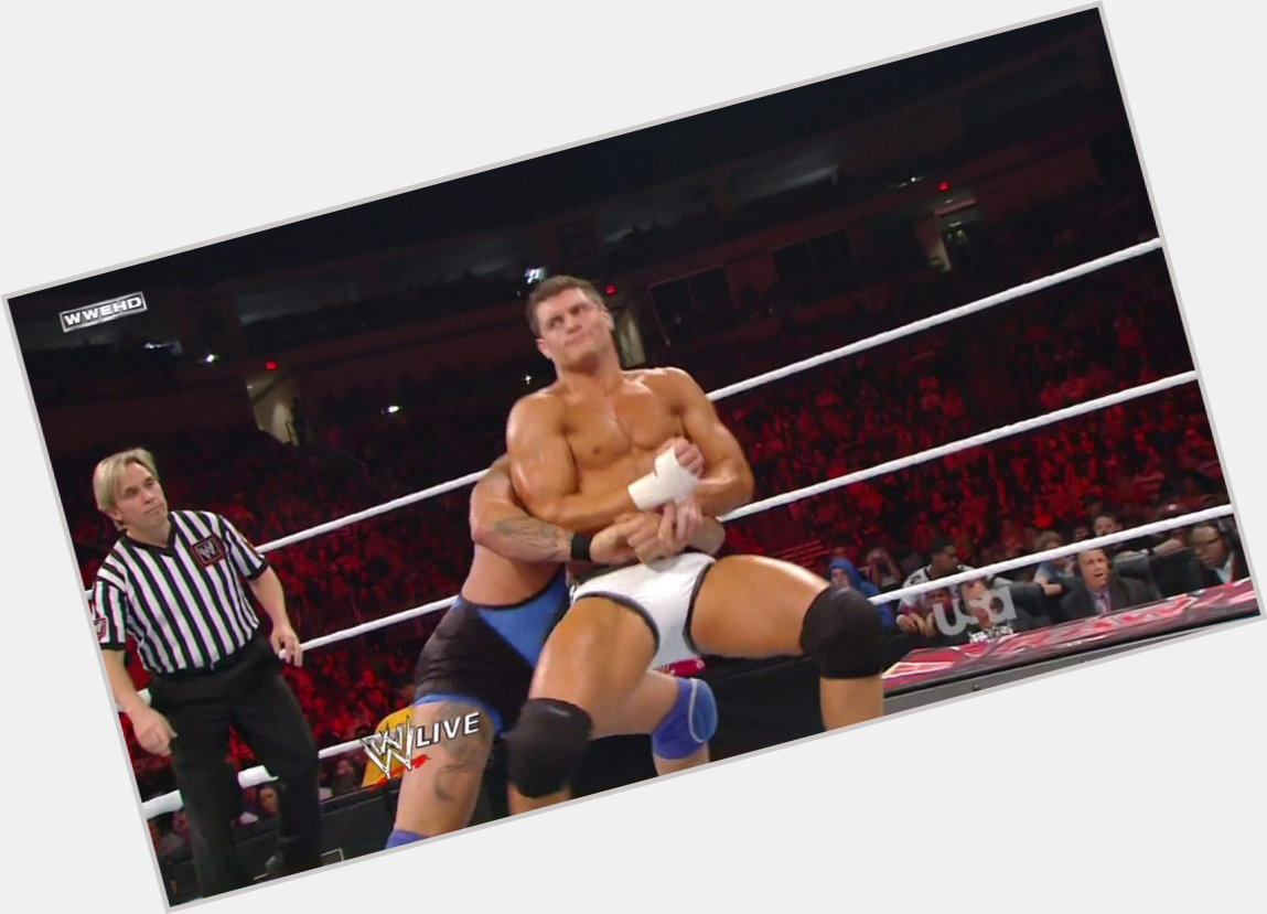 All Wwe Wrestlers List