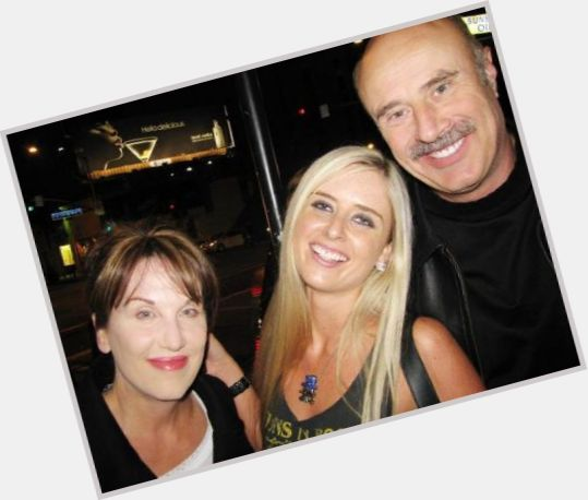 Debbie Higgins Mcgraw And Robin