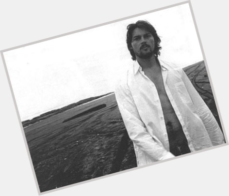 Karl Urban   Official Site for Man Crush Monday #MCM ...